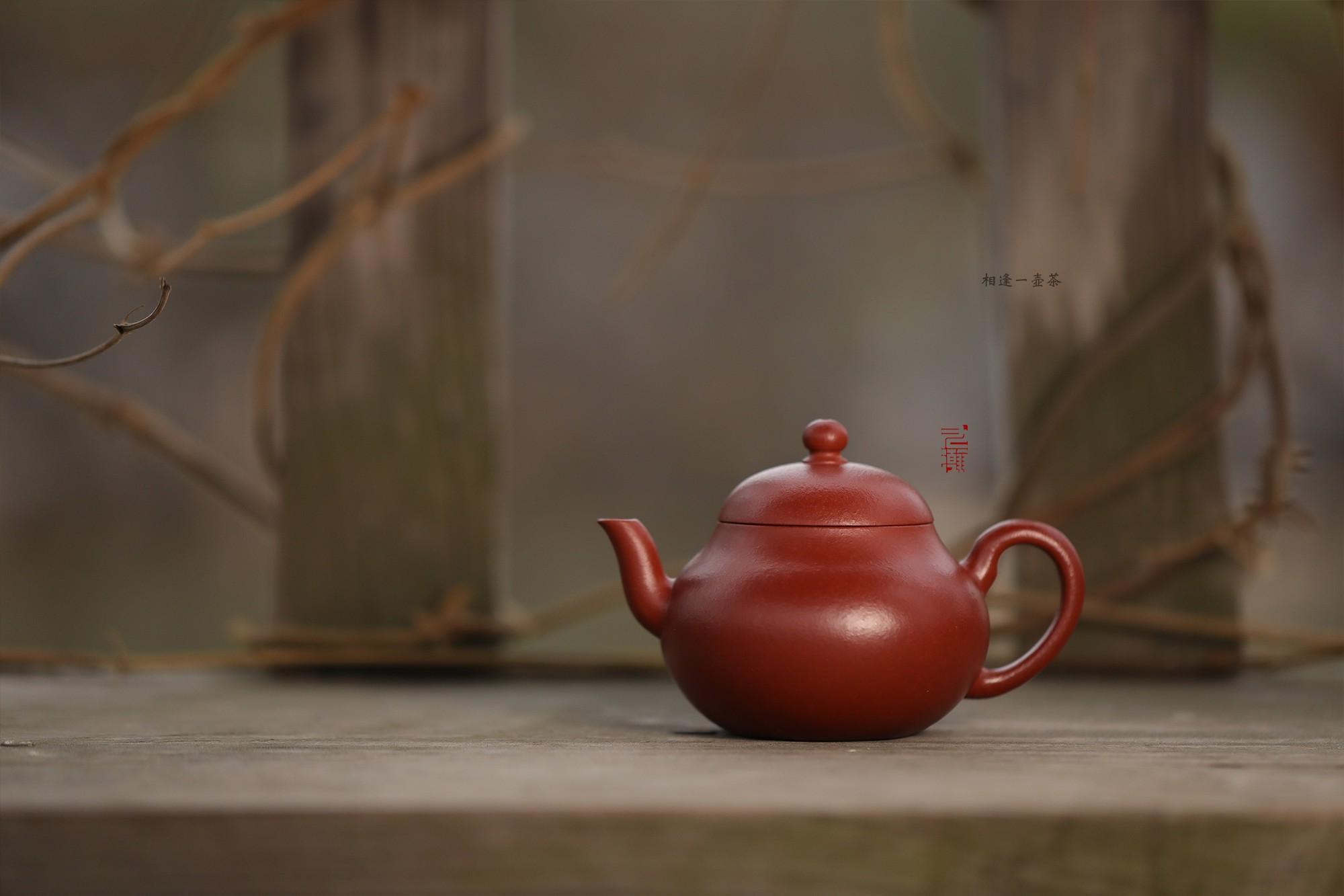 Глиняные изделия для чаепития Артикул 612913509609