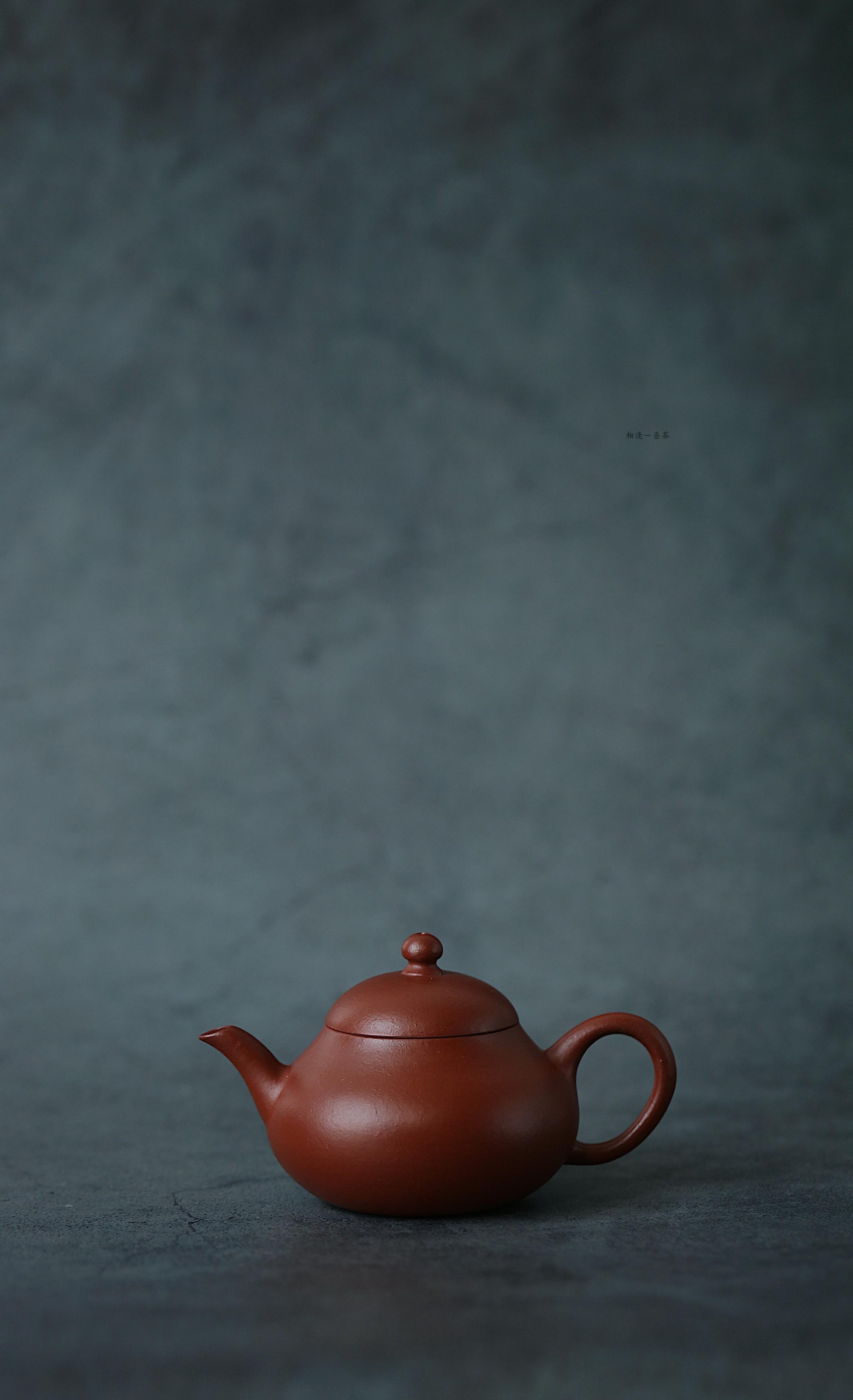 Глиняные изделия для чаепития Артикул 598029722155