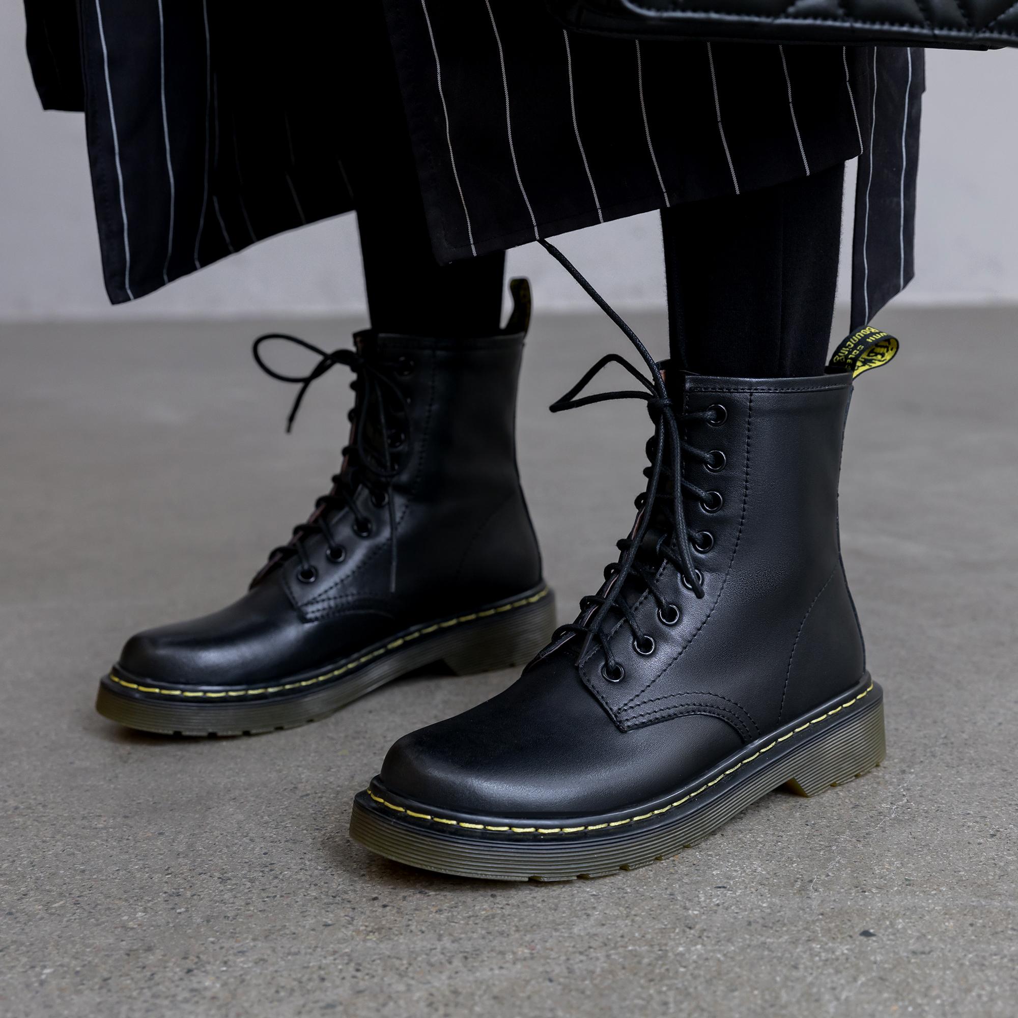 Детские ботинки / Угги Артикул 598991408853