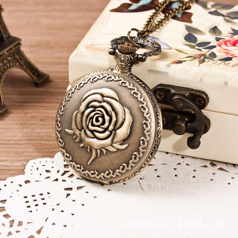 Карманные часы Артикул 38725606167