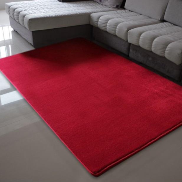加厚隔音地毯舞蹈室影音室地毯鋼琴麻將機跑步機防震防滑隔音墊子