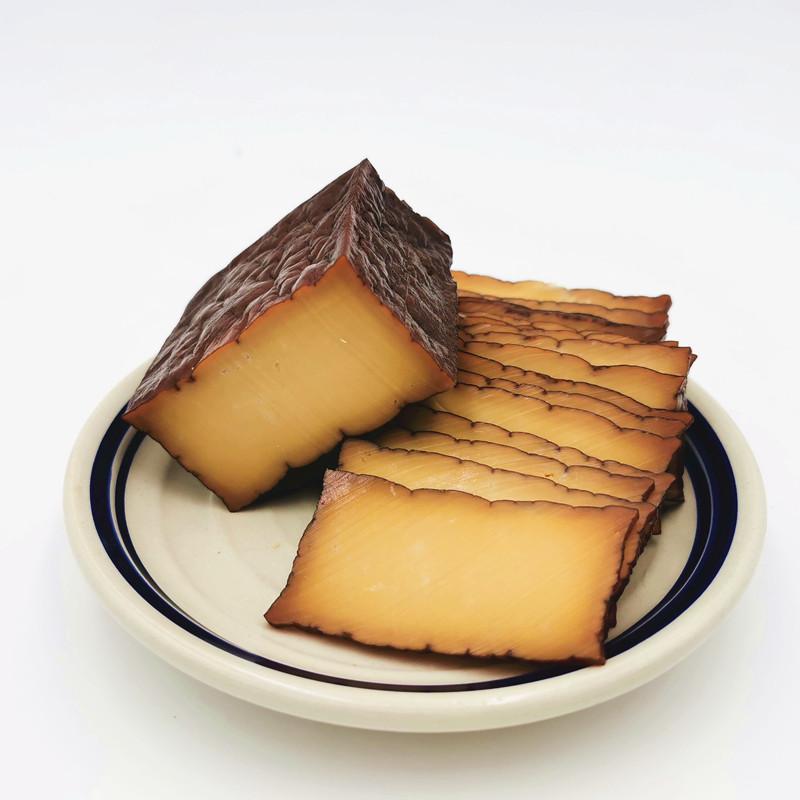 四川特产太子洞老豆腐干硬香干配菜原味有嚼劲250g满5个包邮