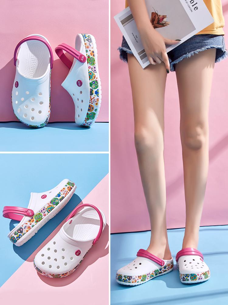 孕妇凉鞋女夏质量到底怎么样