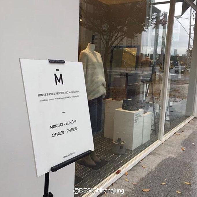 | NOW open | корея открытый подбородок запасной магазин LOGO сделанный на заказ марка пропаганда подбородок рекомендация