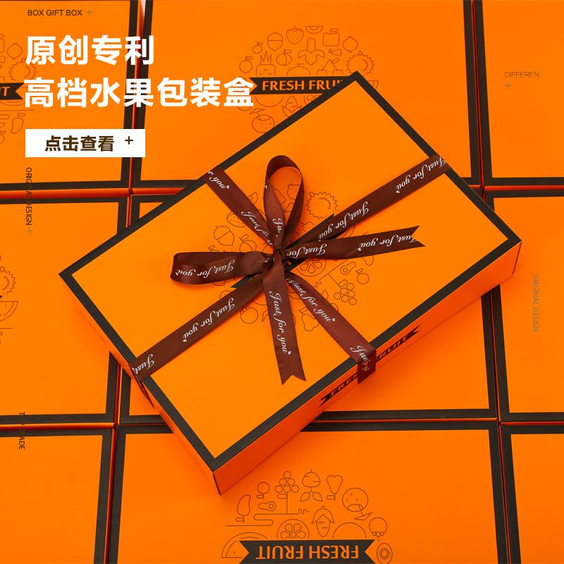 Бумажные пакеты / Полиэтиленовые пакеты Артикул 580425641183