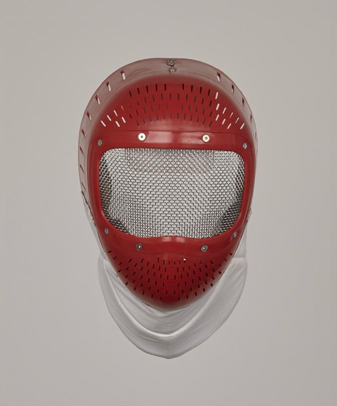 Забастовка меч устройство лесоматериалы - ребенок забастовка меч маска для лица безопасность защищать