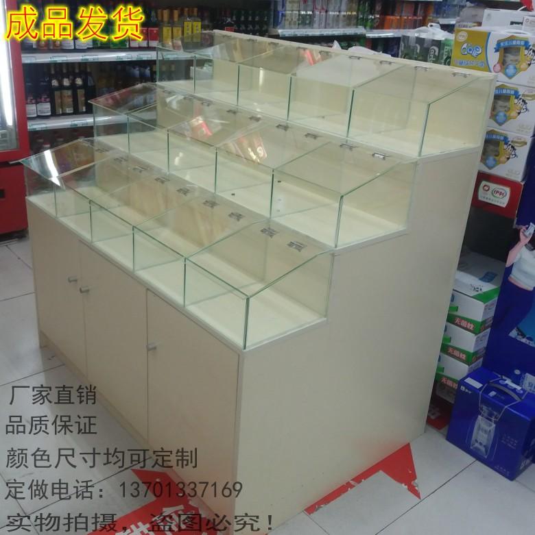 Пекин может сделать для того чтобы приказать сухой супермаркет шкафа конфеты шкафа плодоовощ для того чтобы разметать звоноки lignin демонстрации полки зерен зерна ambry разносторонный