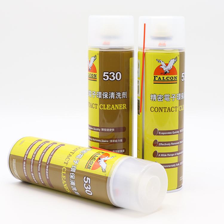 正品飞鹰530清洁剂精密电子清洗剂鹰达手机贴膜去灰尘电路板清洗