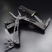 Туристические инструменты > Ножи для туристов.