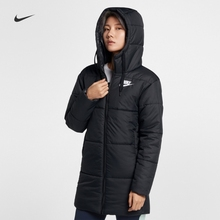 Nike 耐克官方 SPORTSWEAR SYNTHETIC-FILL女子双面穿外套939359