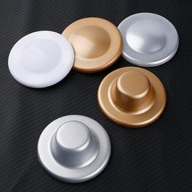 空调口装饰盖墙洞堵盖花洒管道管堵空调孔洞遮丑盖卫生间装饰盖帽