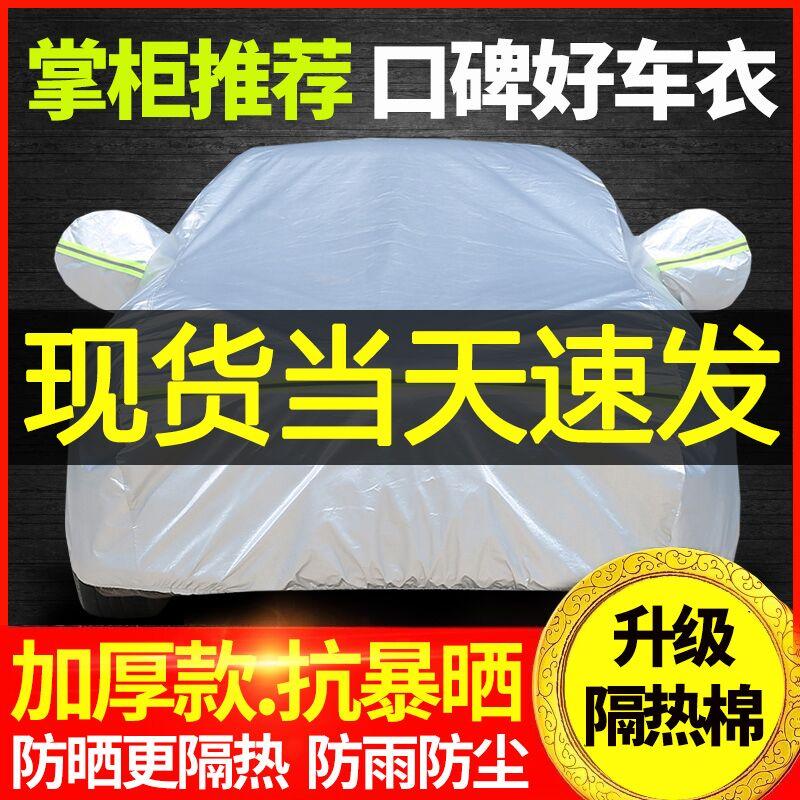 河北福彩3d开奖走势图带连线 下载最新版本官方版说明
