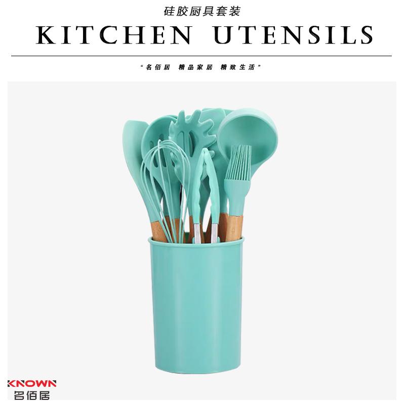 Кухонные принадлежности / Ножи Артикул 605219727755