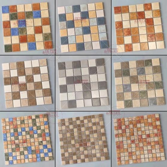 Керамическая плитка Артикул 599363189717
