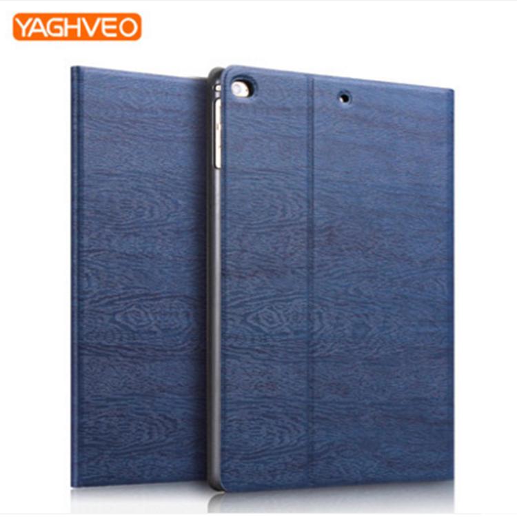 苹果iPad4第四代CH/A平板电脑A1459A1460保护套MD514LL/A皮套case