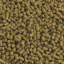 Shrimp Food Ornamental Shrimp Feed crystal Shrimp Feed Special Shrimp food extremely hot shrimp red white Shrimp cherry Shrimp Mastiff Shrimp Grain