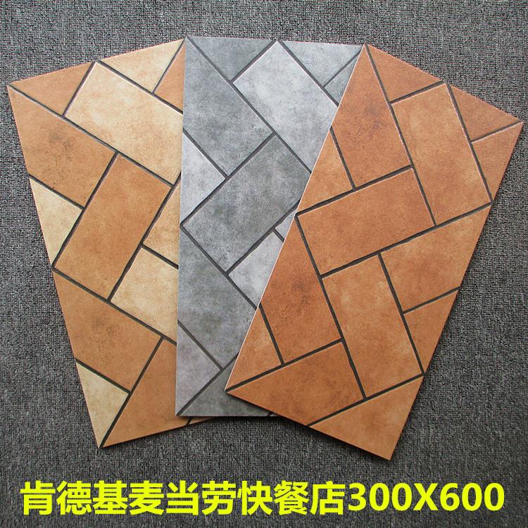 Керамическая плитка Артикул 630816949344
