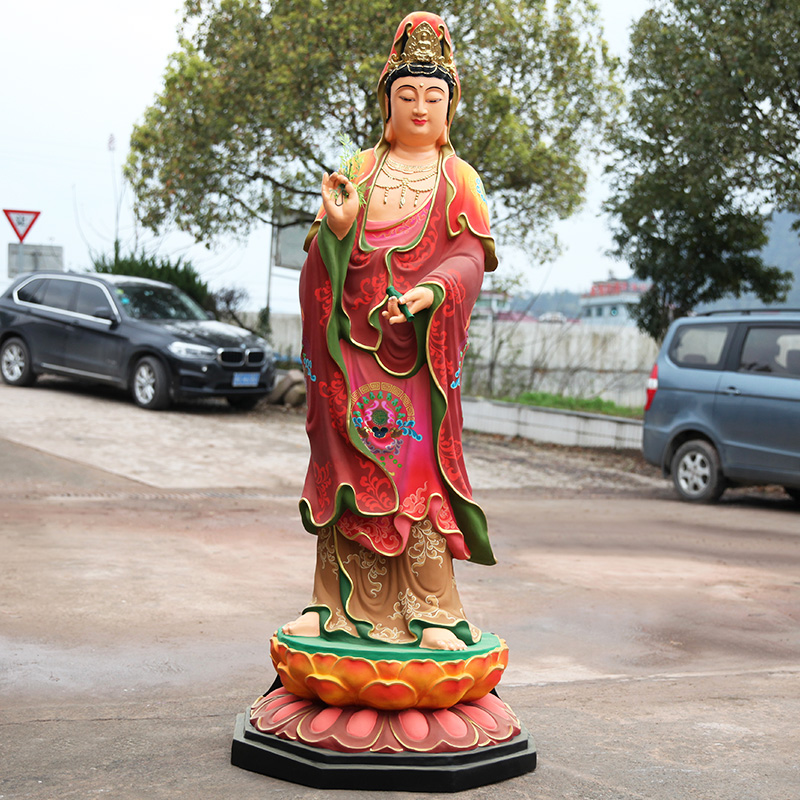 Статуи идолов Артикул 595243716555