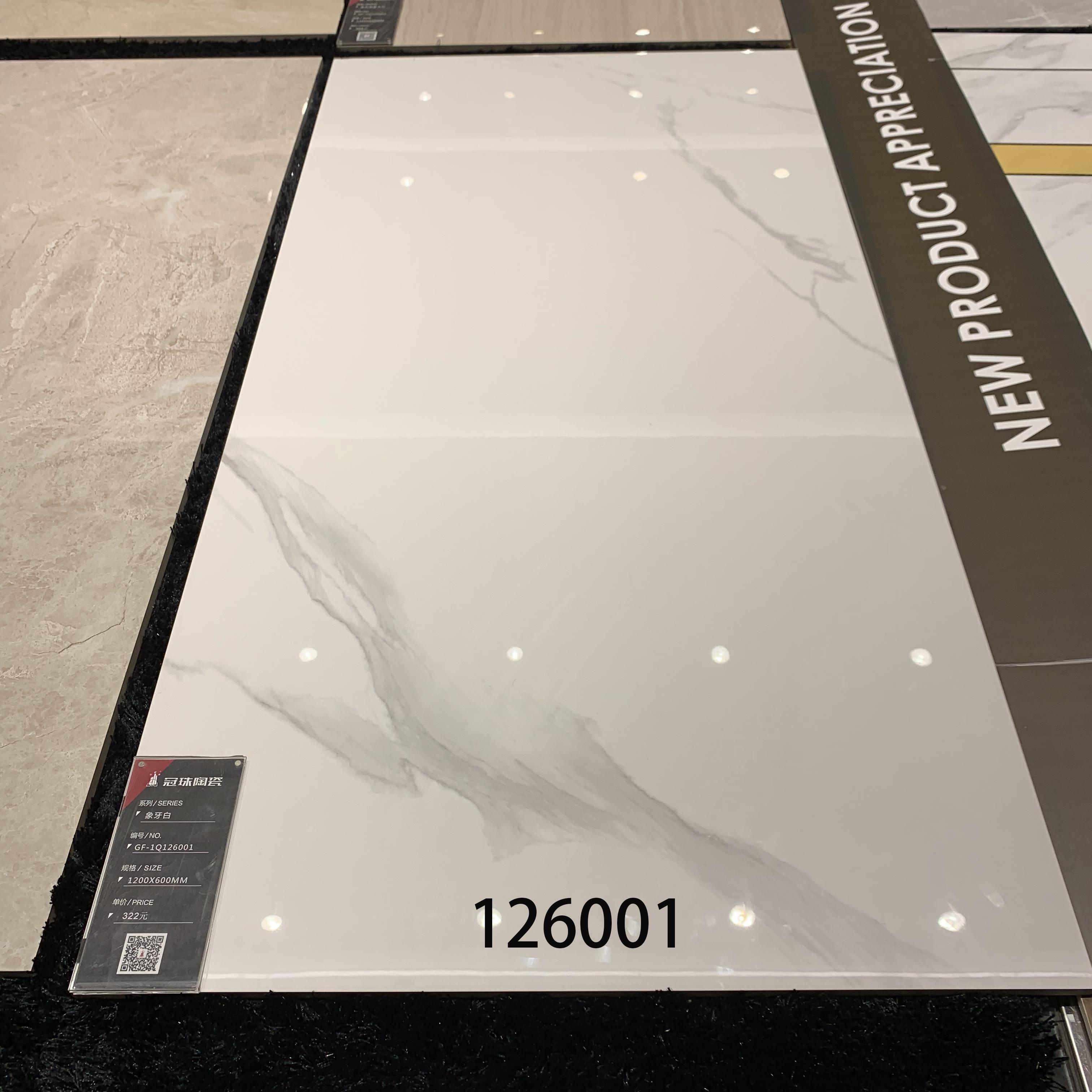 Керамическая плитка Артикул 614599643544