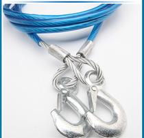 货车紧绳器手动万能收紧器车用重型小型汽车焊接拉紧绳器棘轮加厚