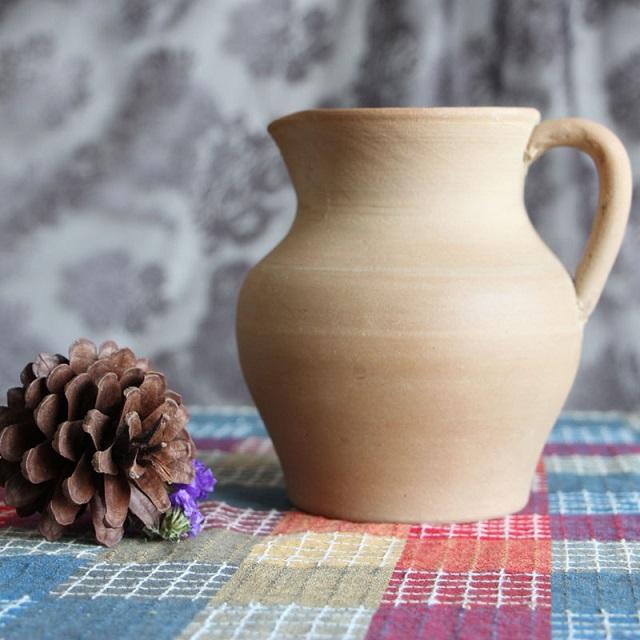 Керамика Артикул 521901660400