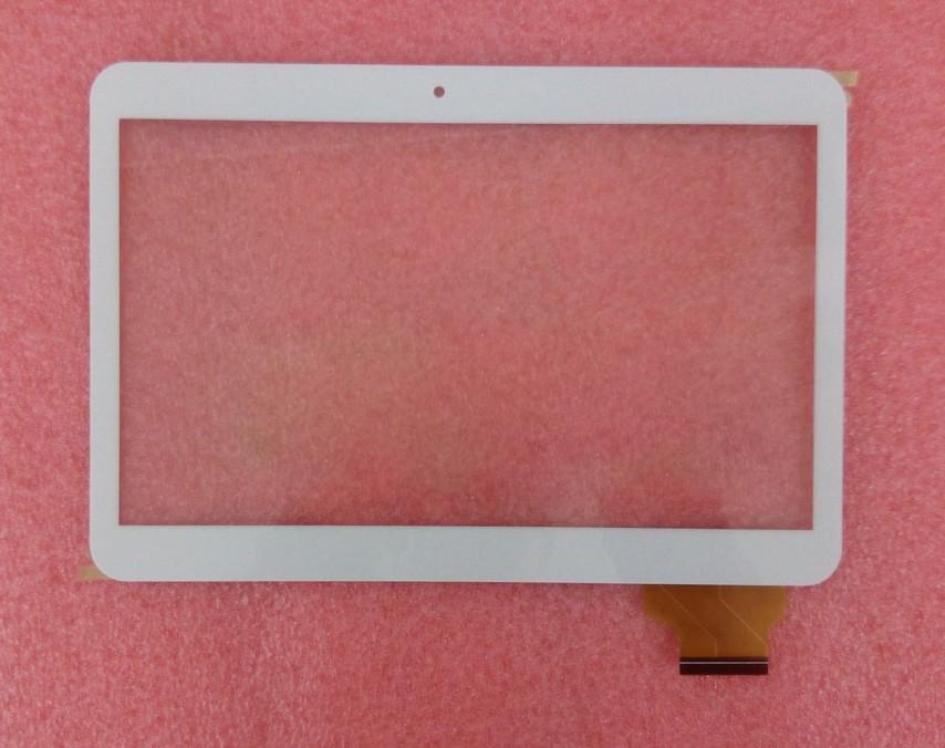 9寸索立信S9双核通讯3G外屏触摸屏XC-PG0900-028W-A0 FPC手写屏