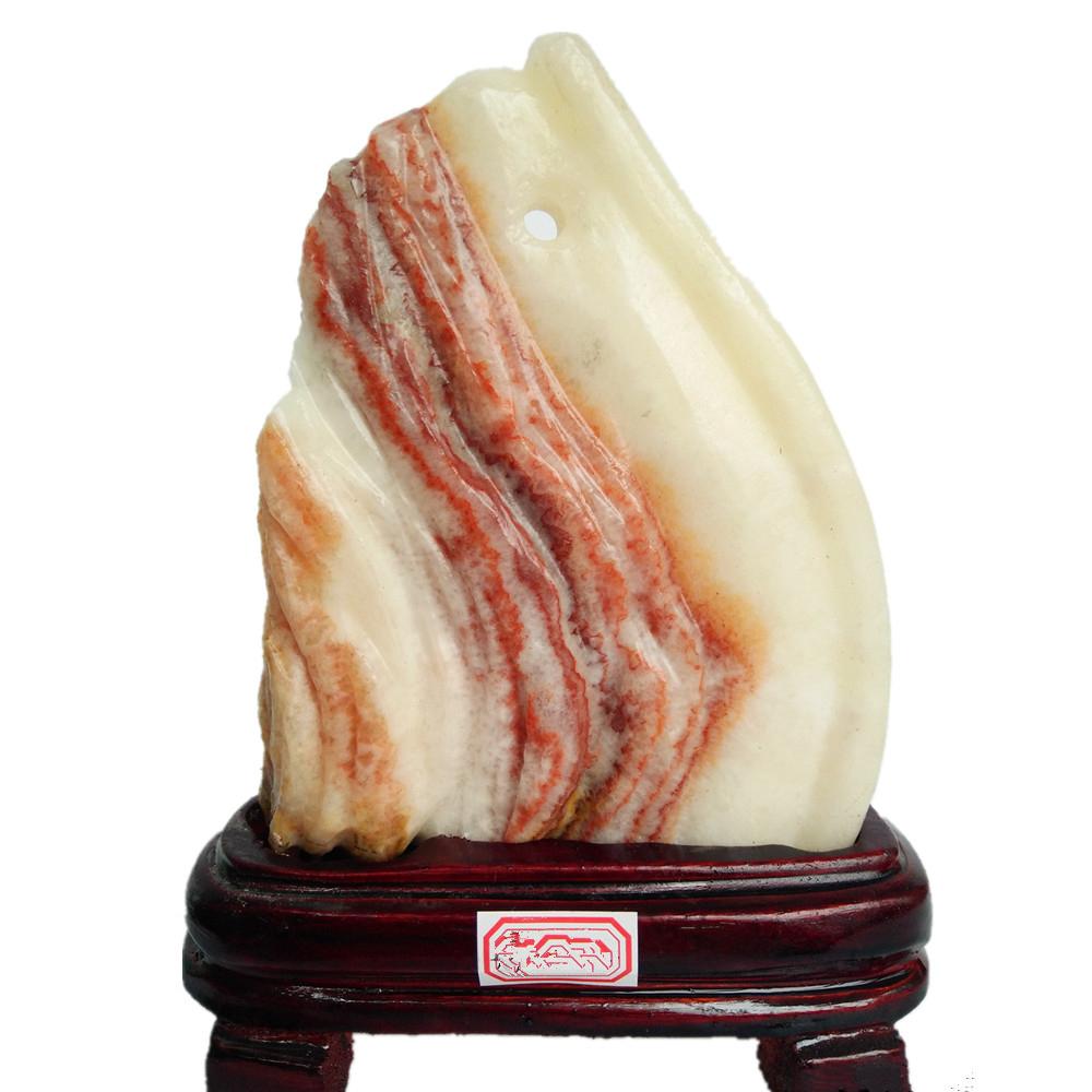 Сувенирные камни Артикул 571541058378