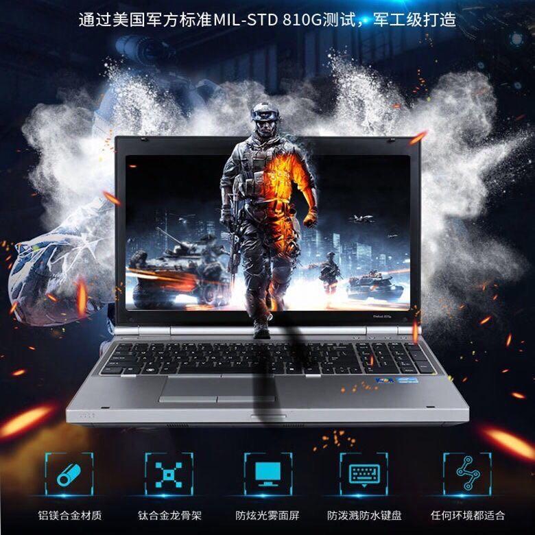 Компьютеры / Вычислительная электроника Артикул 624142360443