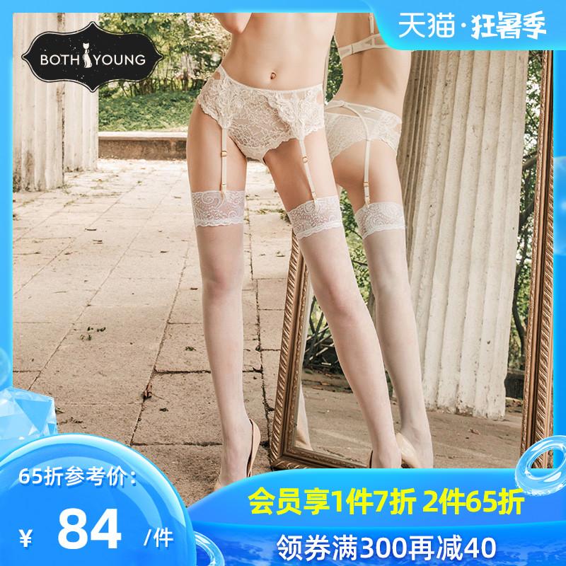 Нижнее сексуальное белье Артикул 558963454788