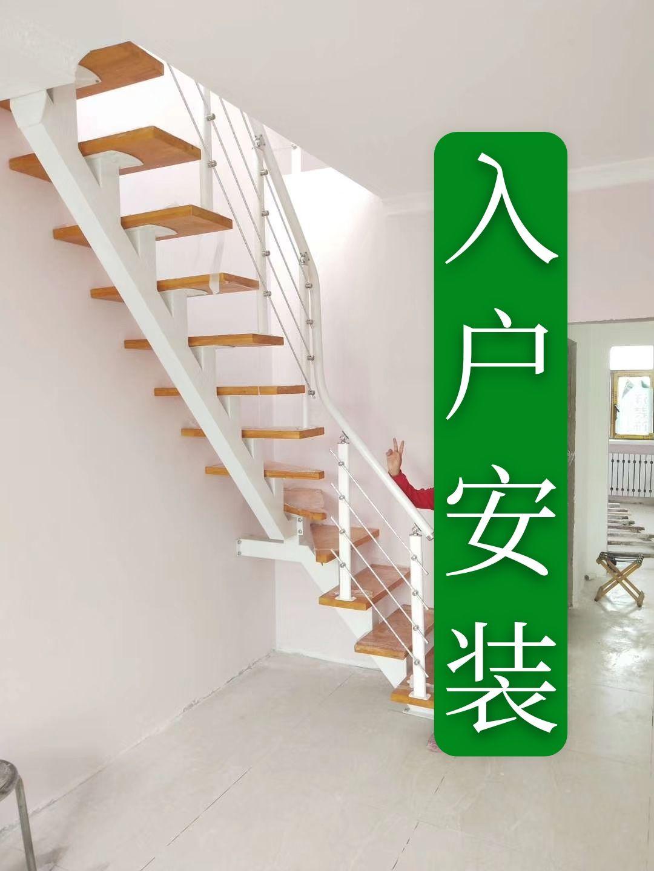 Выдвижные лестницы Артикул 535684608921
