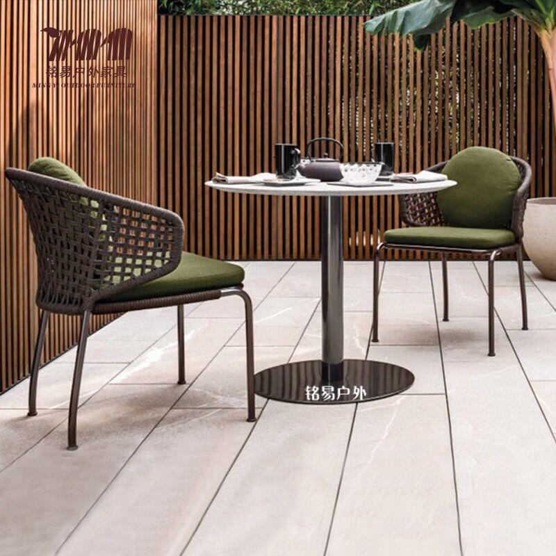 Стол со стульями Артикул 577413678519
