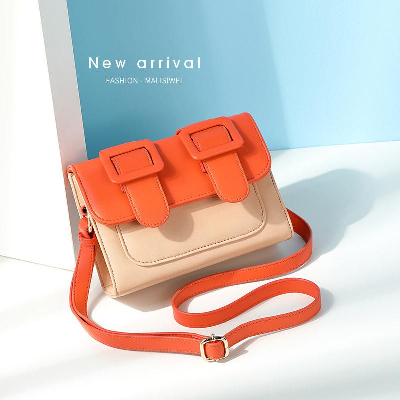 Spring / summer 2020 new fashion Cambridge bag womens bag