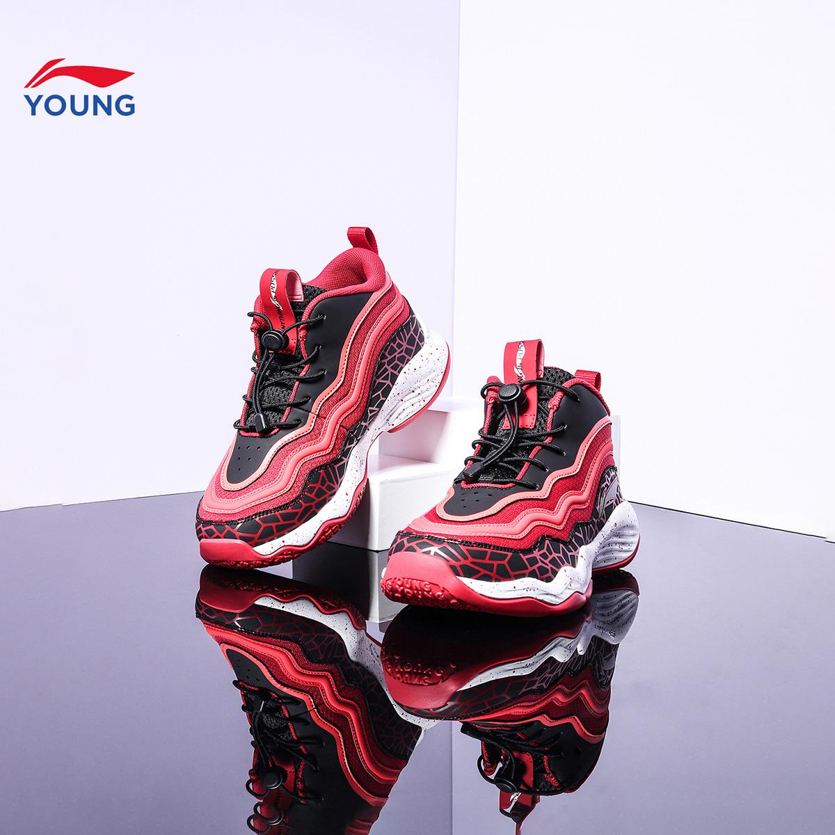 Спортивная обувь для детей и подростков Артикул 594727922596