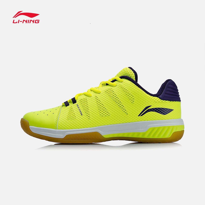 Обувь для бадминтона Артикул 566372137369
