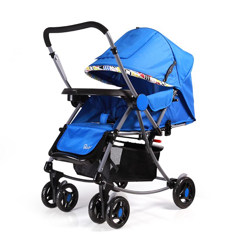 Bair многофункциональный ребенок от себя автомобиль можно лечь может сидеть четырехколесный ребенок автомобиль ребенок автомобиль ребенок сложить дети легкий