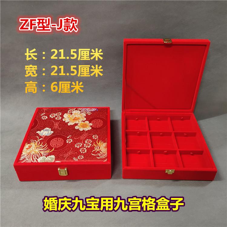 Монеты из недрагоценных металлов Артикул 617880447829