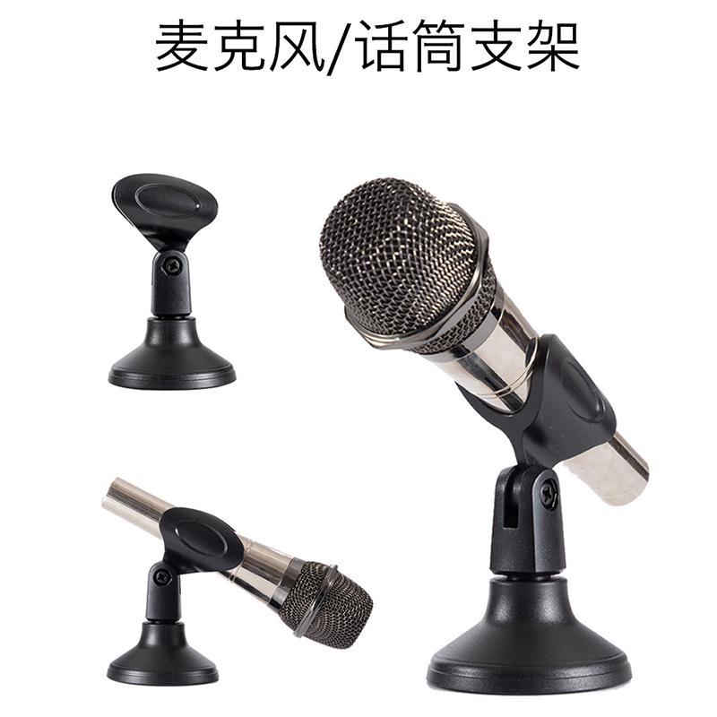 福彩开奖号查询近10期 下载最新版本官方版说明