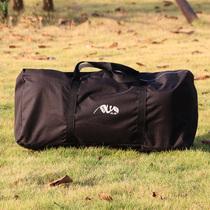 户外折叠旅行包牛津布收纳包袋车载自驾游杂物行李包折叠桌椅包袋
