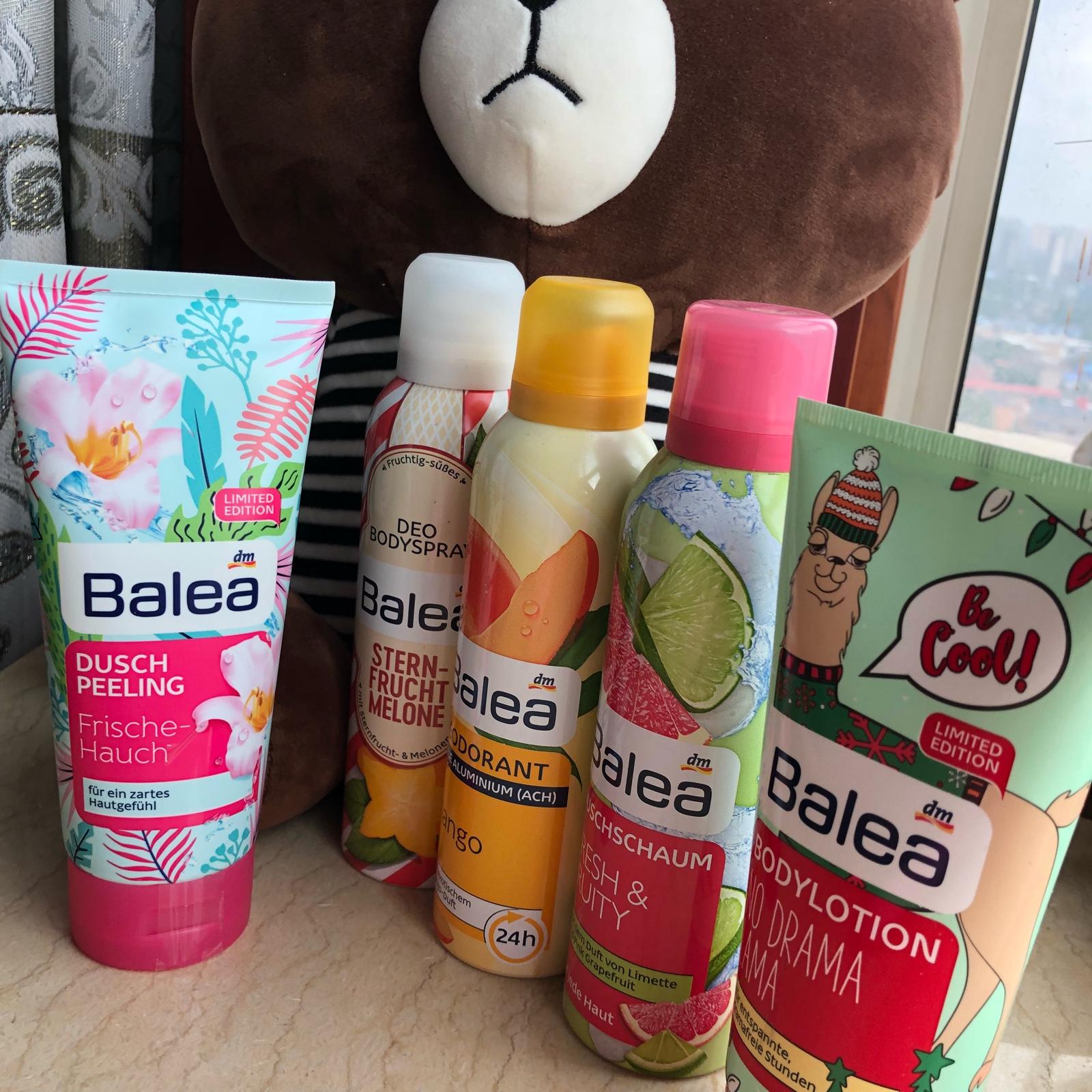 Bear plus zero | Balea | Различные ссылки на портфолио продуктов