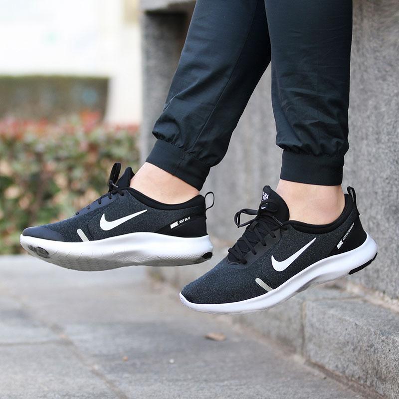 (用10元券)Nike耐克男鞋2019秋季新款透气运动鞋休闲缓震跑步鞋AJ5900-013