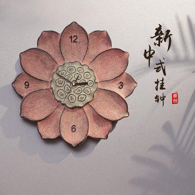 Часы на стену Артикул 573932632661
