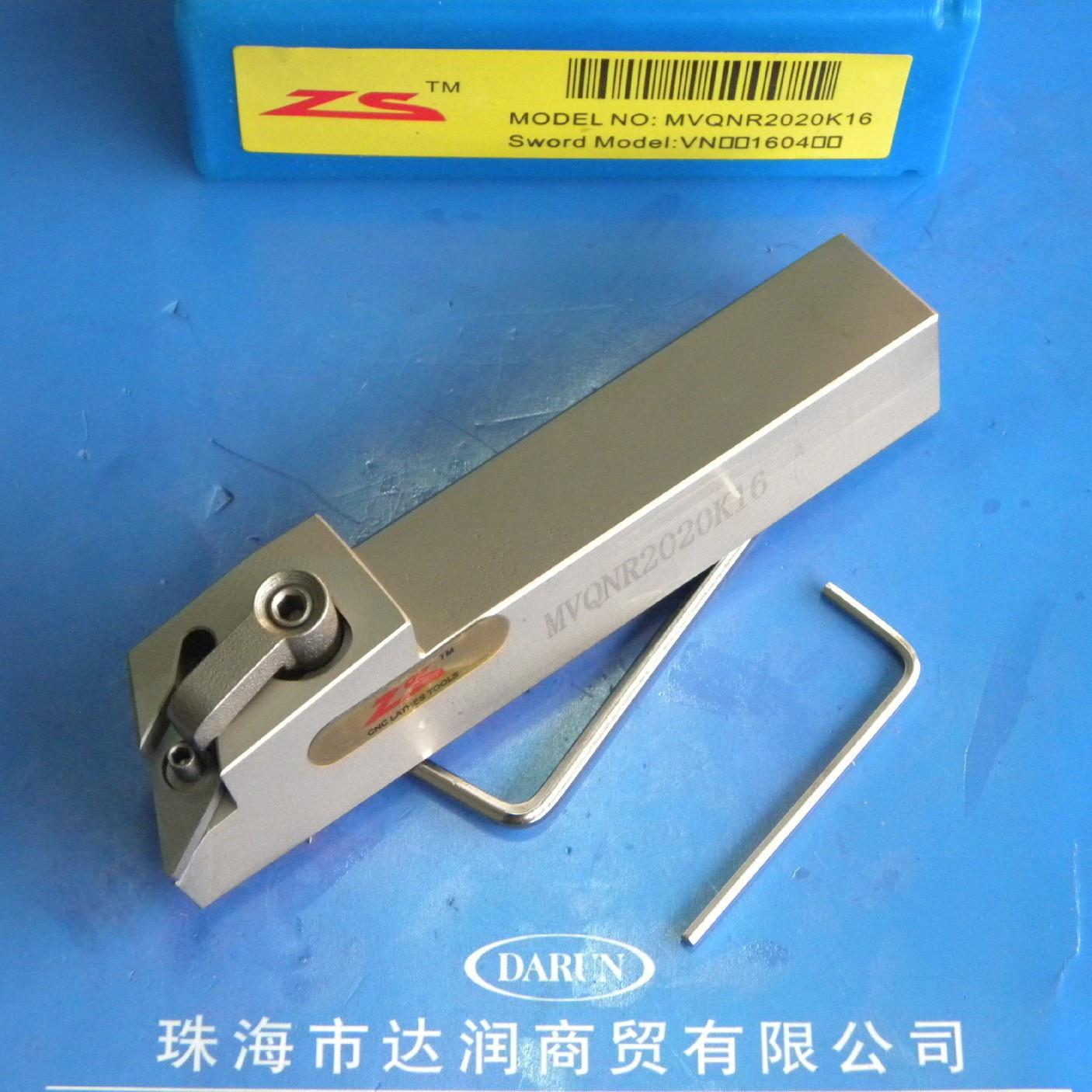 Наборы ножей для кухни Артикул 585580061648