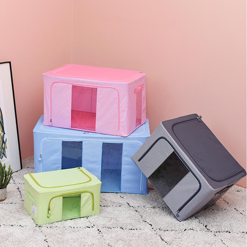 Контейнеры для хранения / Коробки для хранения Артикул 573031487083