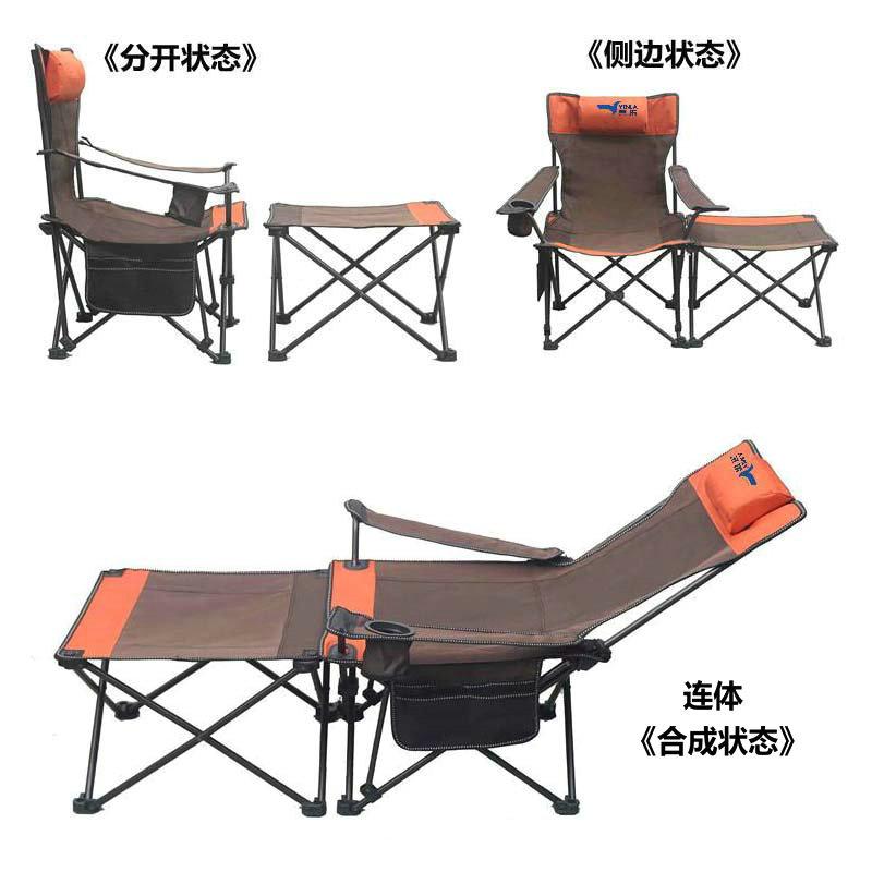 Стол со стульями Артикул 598565526311