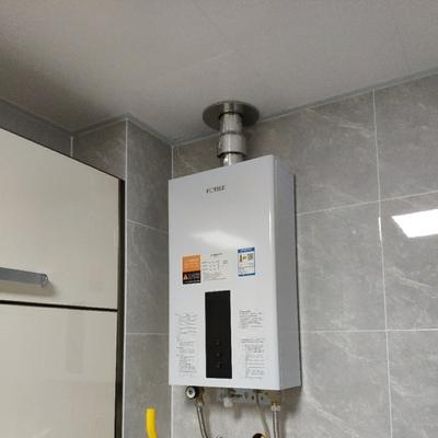 评测方太燃气热水器JSQ25-13EES质量好还是差?口碑,新品评测