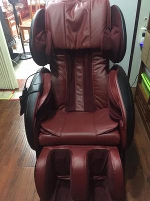 真实分析对比荣耀按摩椅R870L怎么样呢??评测入手一下荣耀按摩椅R870L好不好用呢?