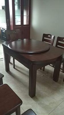 大家使用反馈:木昌家具怎么样,木昌家具质量差不差?求助
