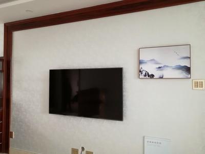 来来真实评测海信E3电视配置怎么样呢???感受真实使用海信55寸4K新品H55E3A怎么样?