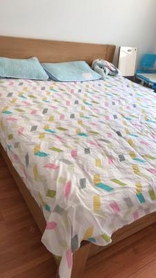 大家使用提醒-大家对源氏木语白橡木床好用吗质量怎么样看法如何?求助