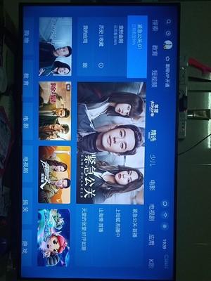 LG OLED65C1PCB電視怎么樣,【真的后悔了嗎?徹底后悔